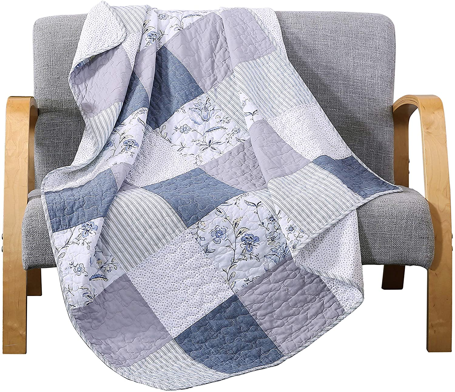 summer-quilts-patchwork-throw