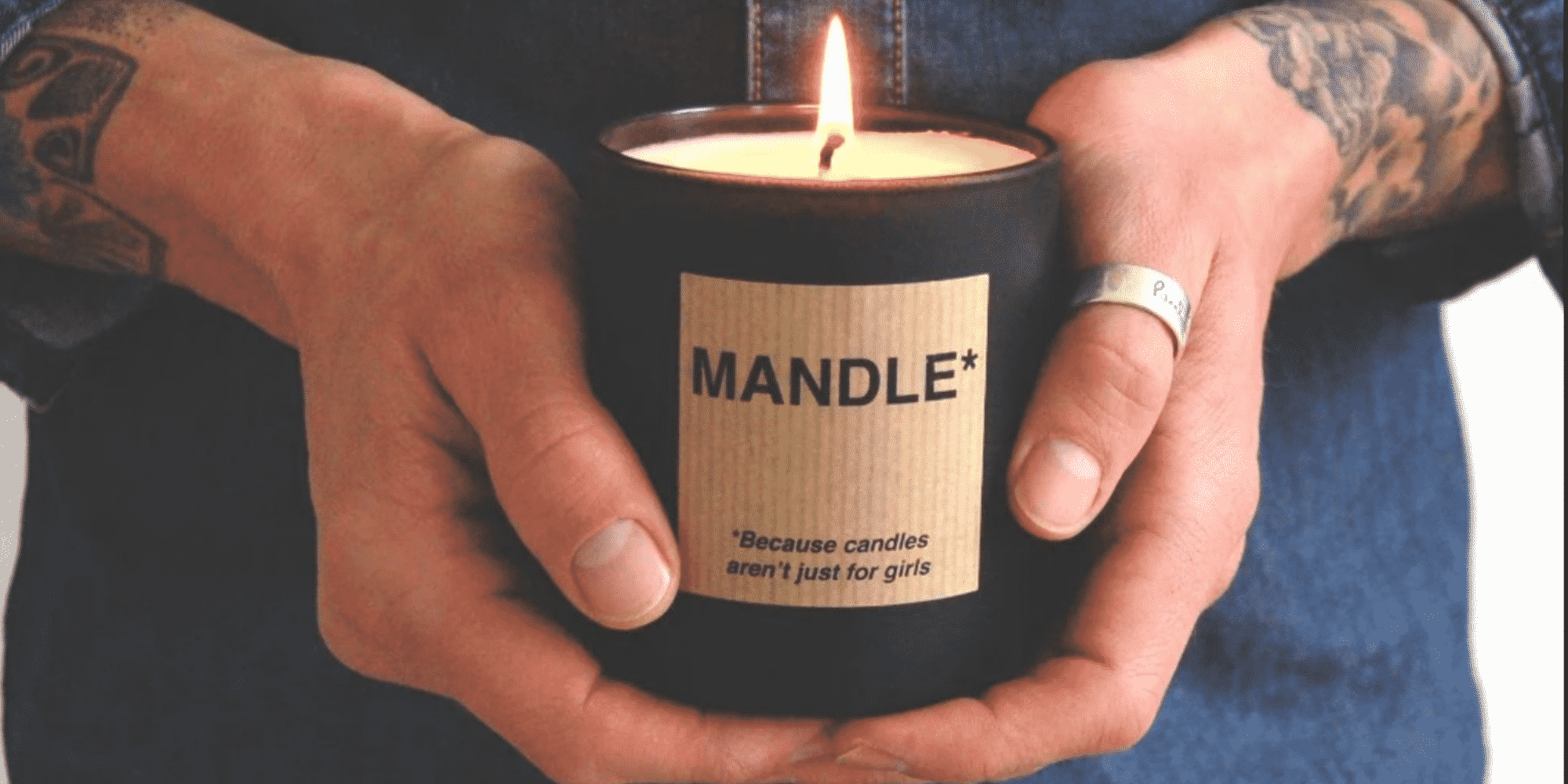 candles-for-men