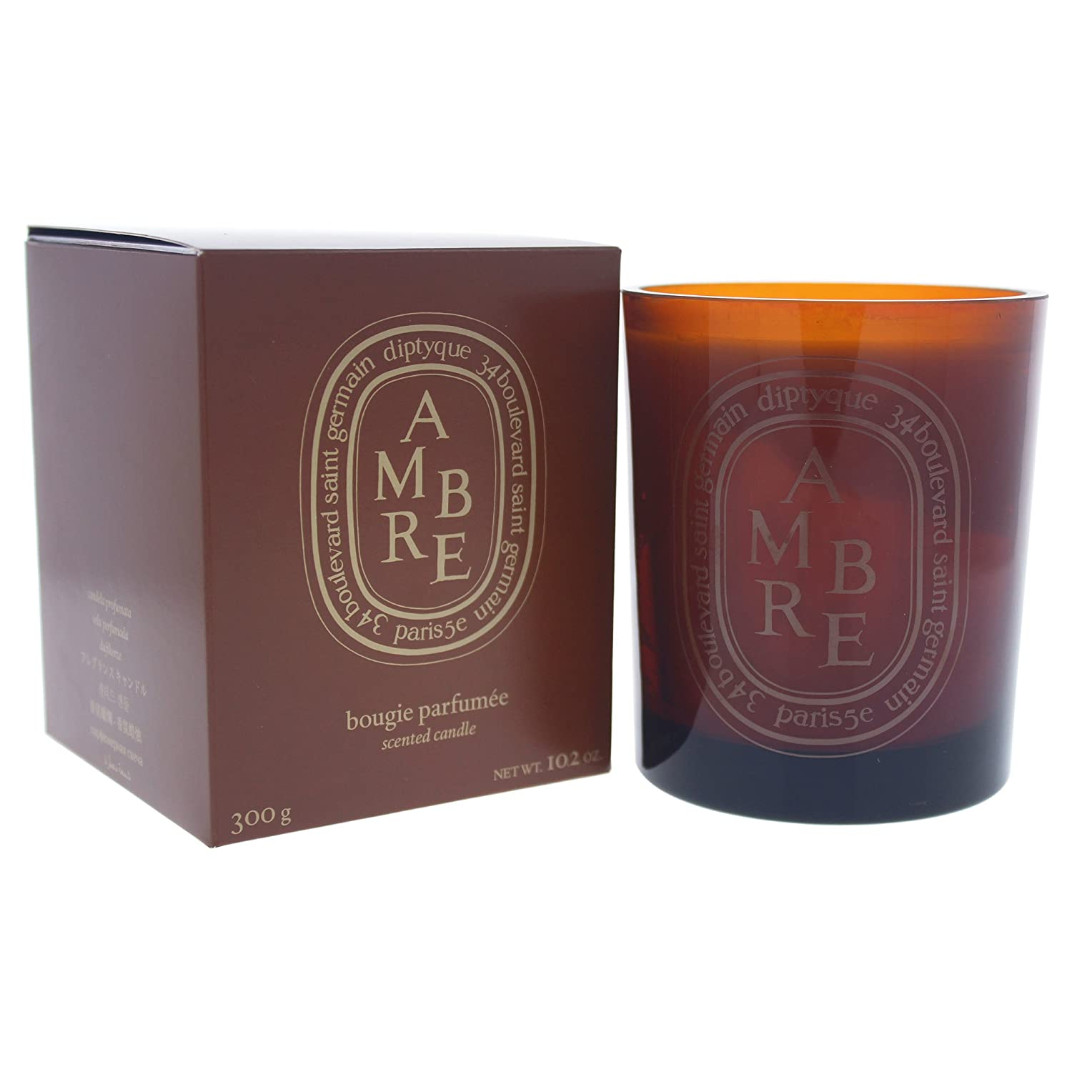 candles-for-men-amber