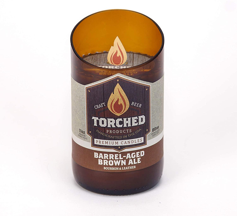 candles-for-men-beer
