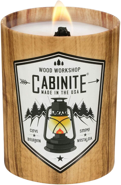 candles-for-men-cabin
