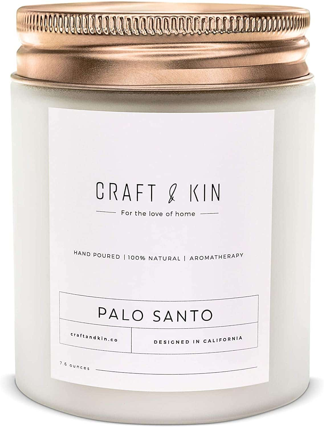 candles-for-men-palo