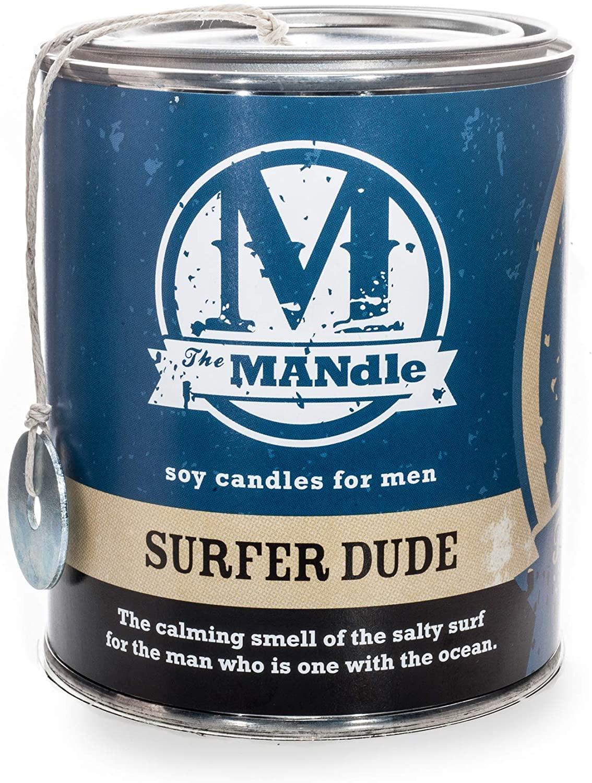 candles-for-men-surfer